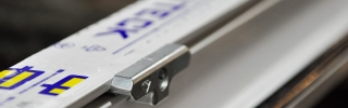 Фото профиля Openteck