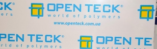 Openteck